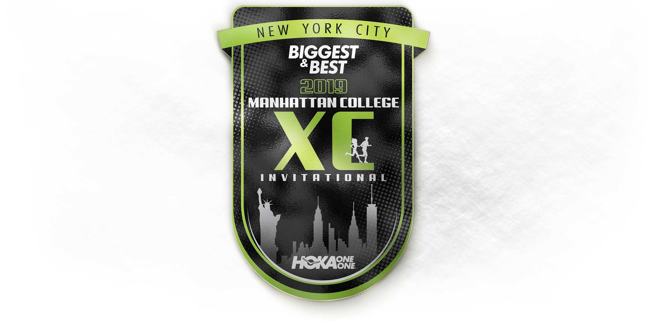 Fine-Designs-Apparel-for-Manhattan-Invitational