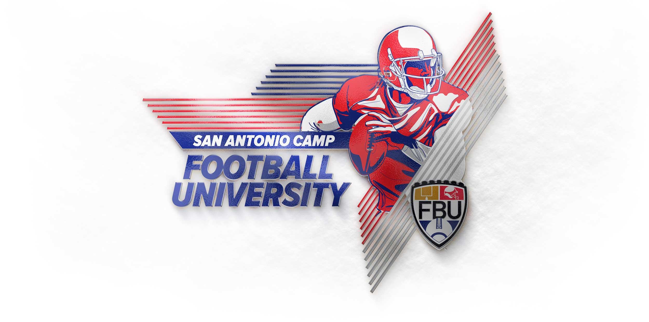 Fine-Designs-San-Antonio-Football-University-Apparel