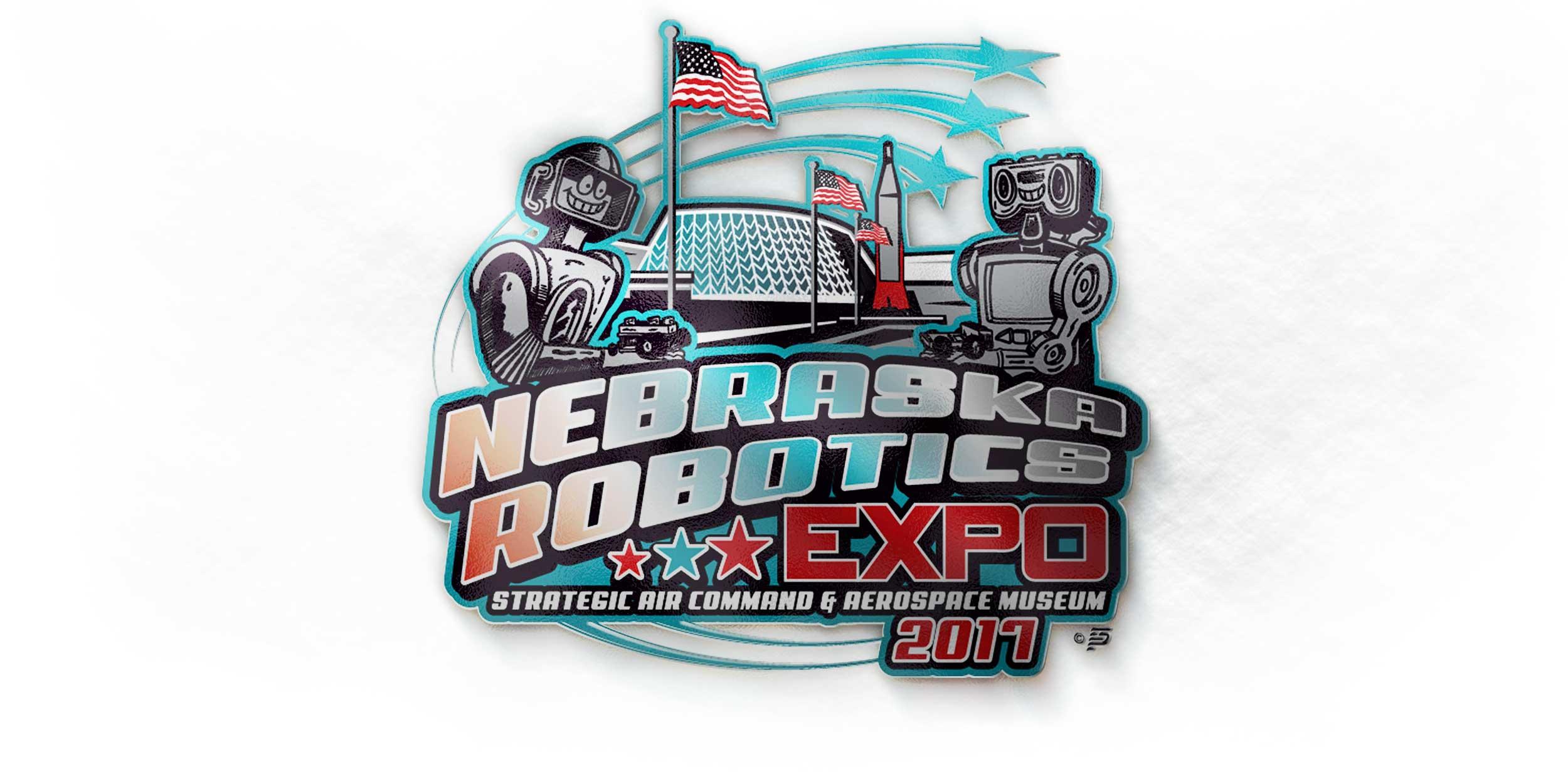 Nebraska-Robatics-Expo