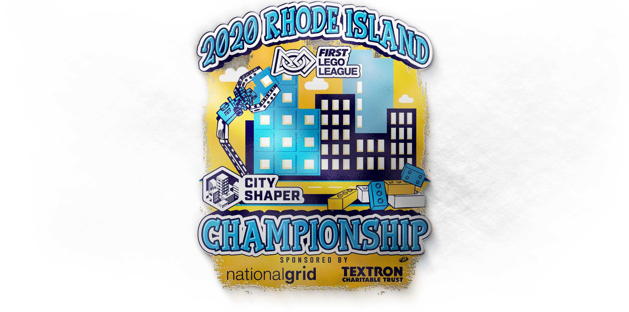 Rhode-Island-First-Championship-Fine-Designs-Apparel