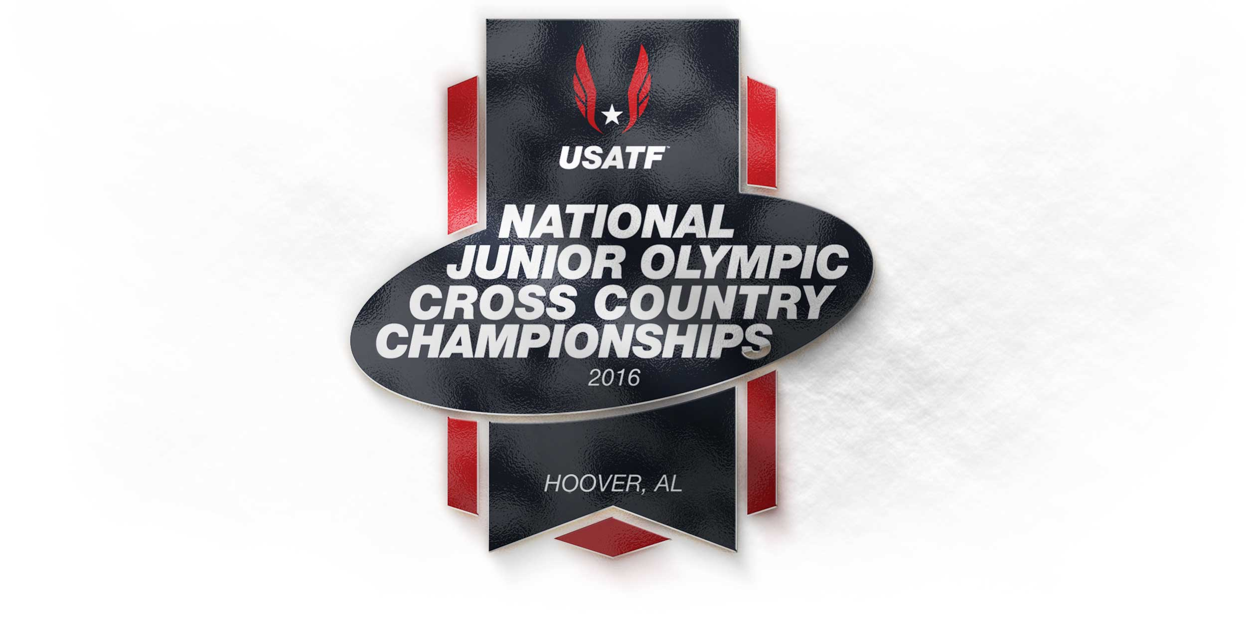 national-junior-olympic-cross-country-champinships