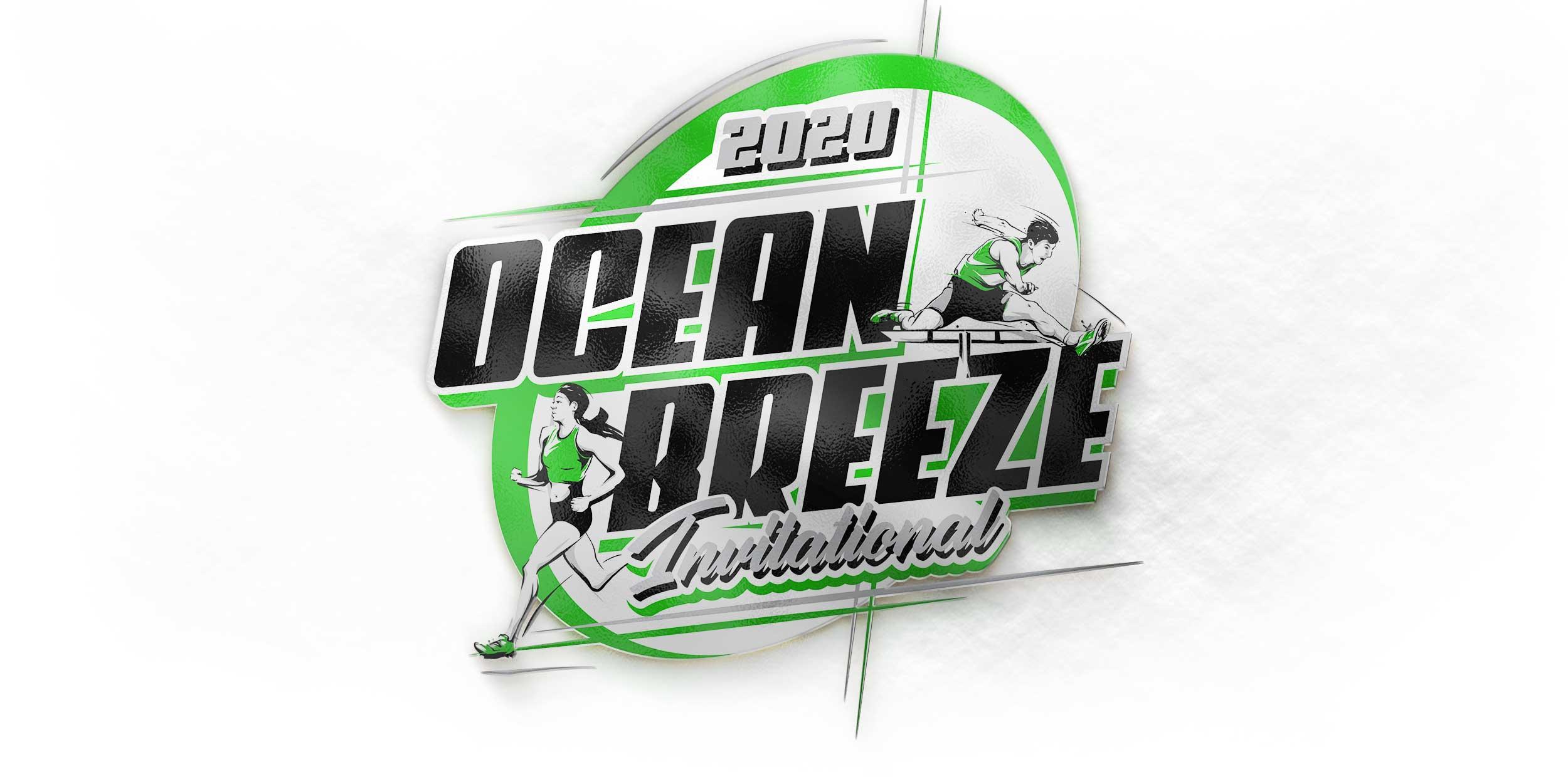 Fine-Designs-Apparel-Ocean-Breeze-Invitational