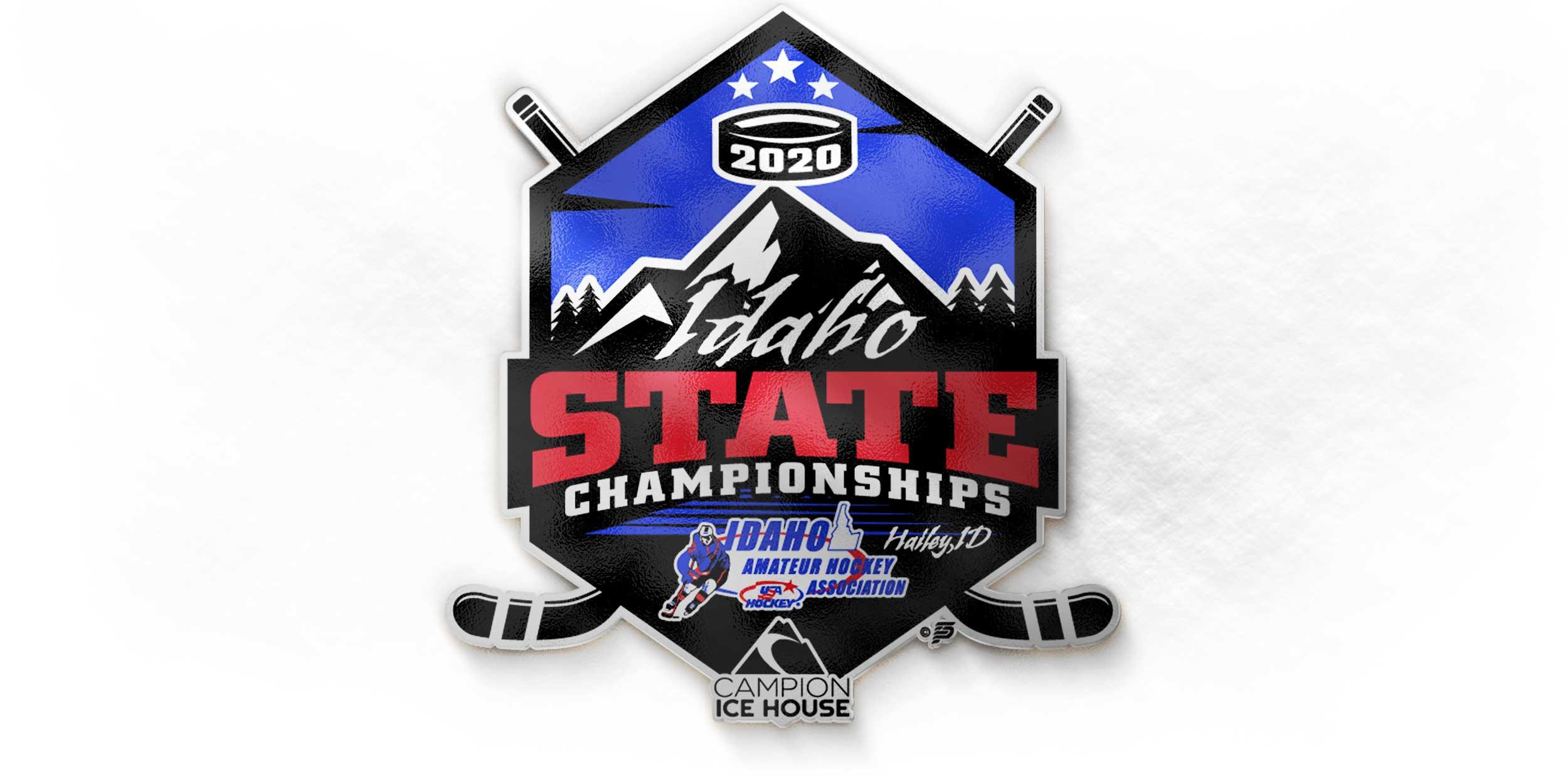 Idaho-State-Championships-Hockey-Fine-Designs-Apparel