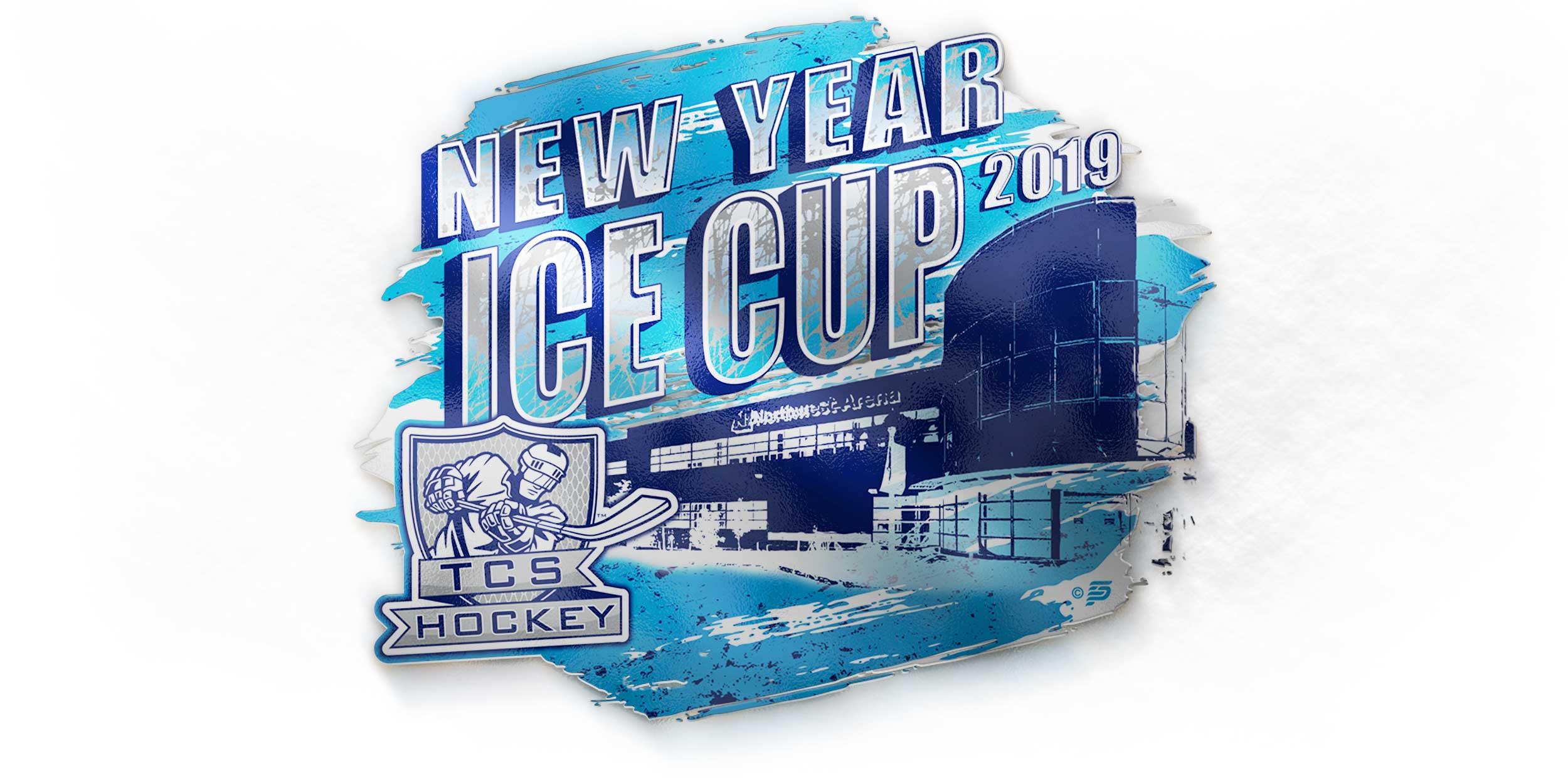 New-York-Ice-Cup-Fine-Designs-Apparel