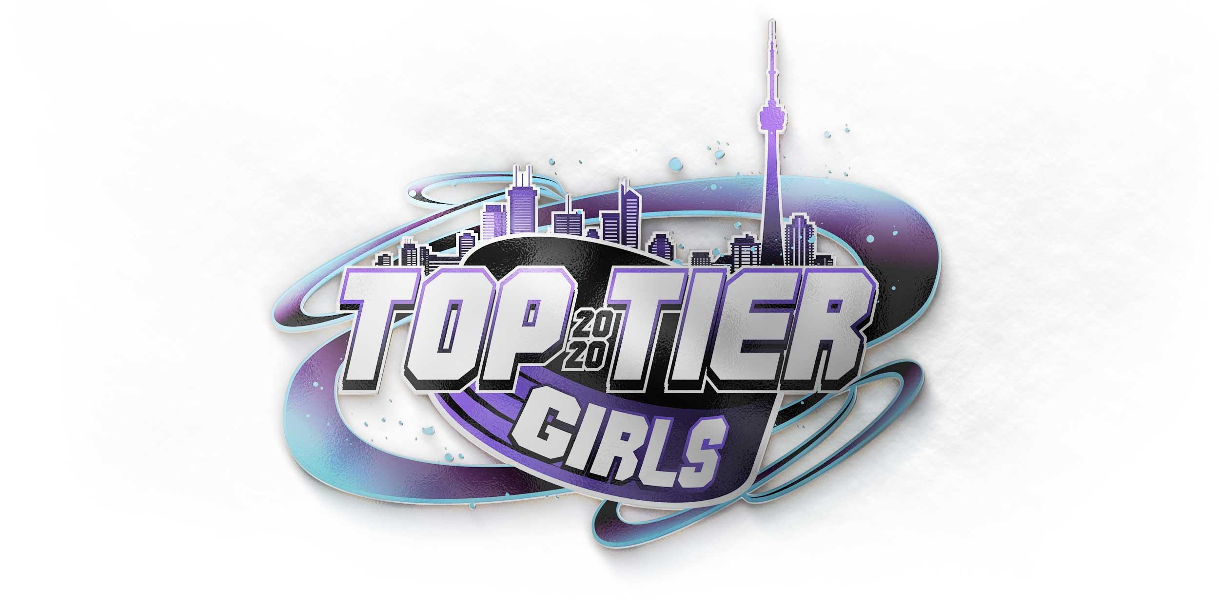 Top-Girls-Hockey-fine-Deisngs-Apparel