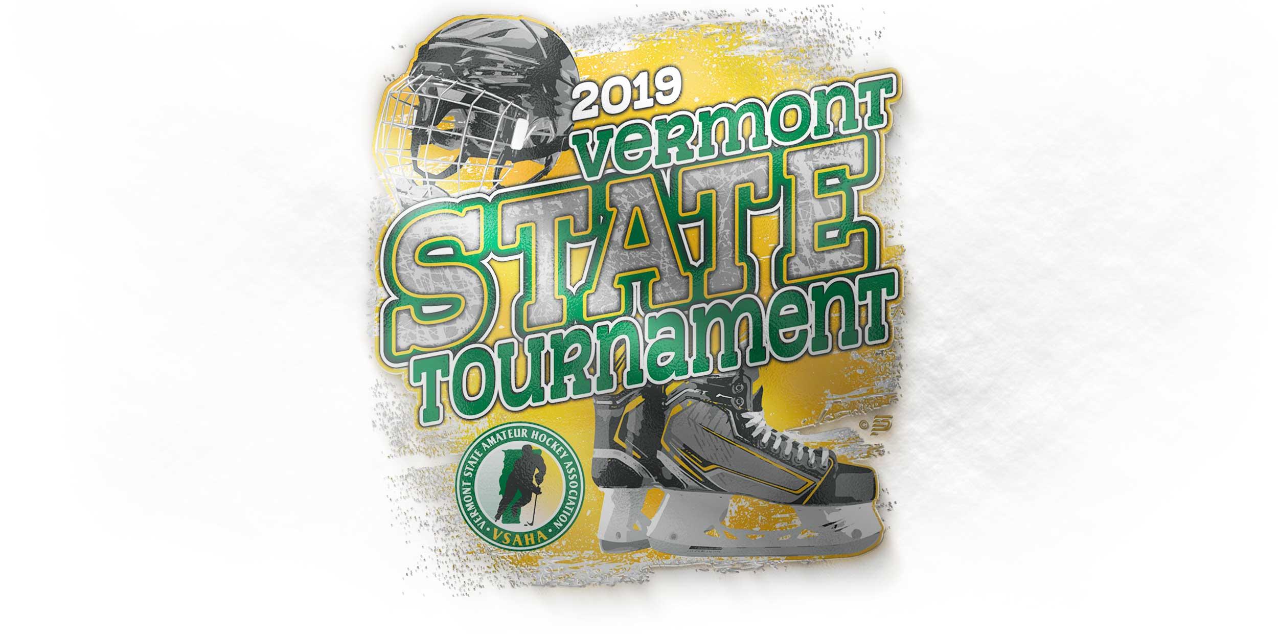 Vermont-State-Tournament-Fine-Designs-Apparel