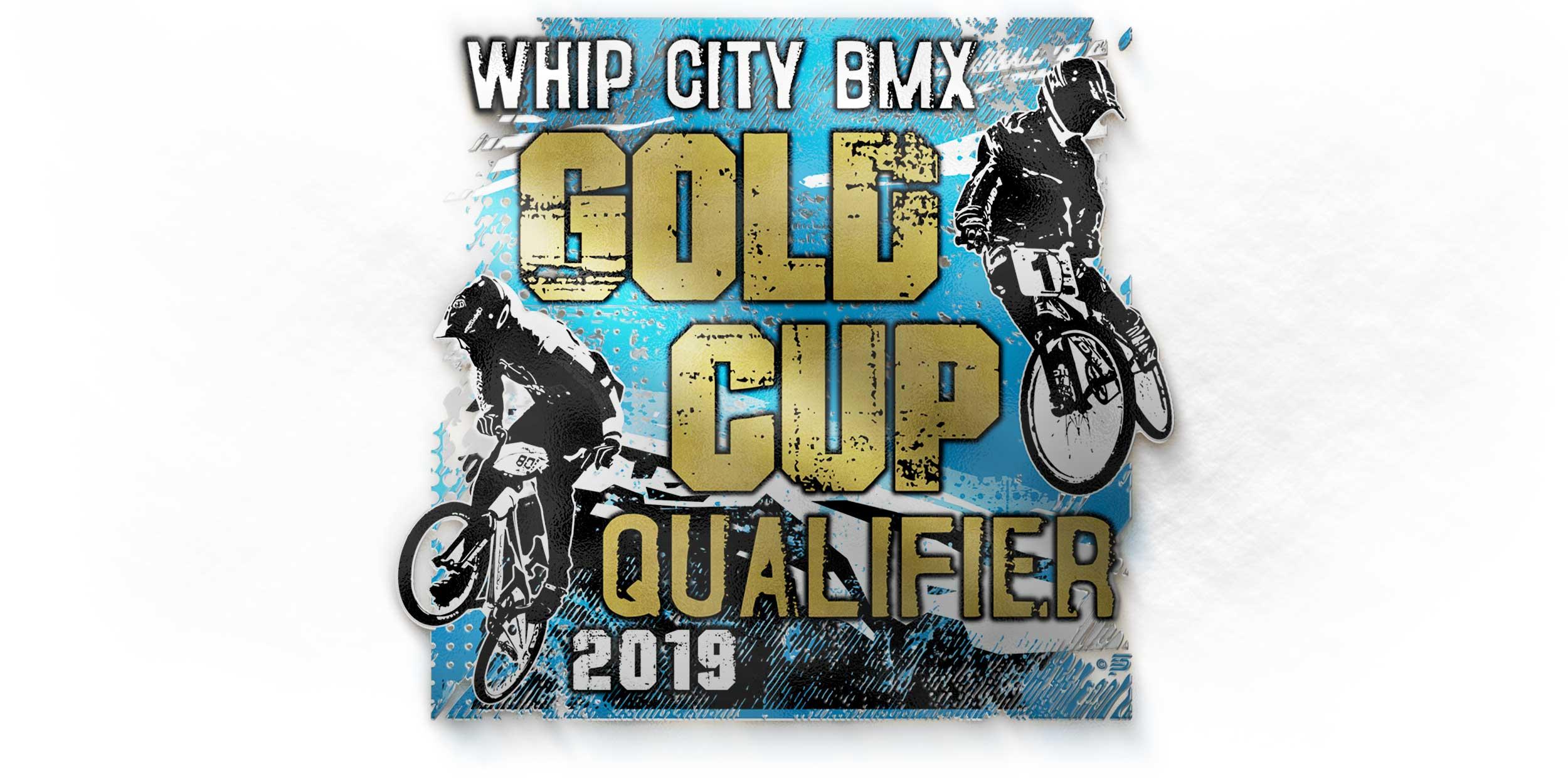 BMX-Gold-Cup-Qualifier-fine-Designs-Apparel