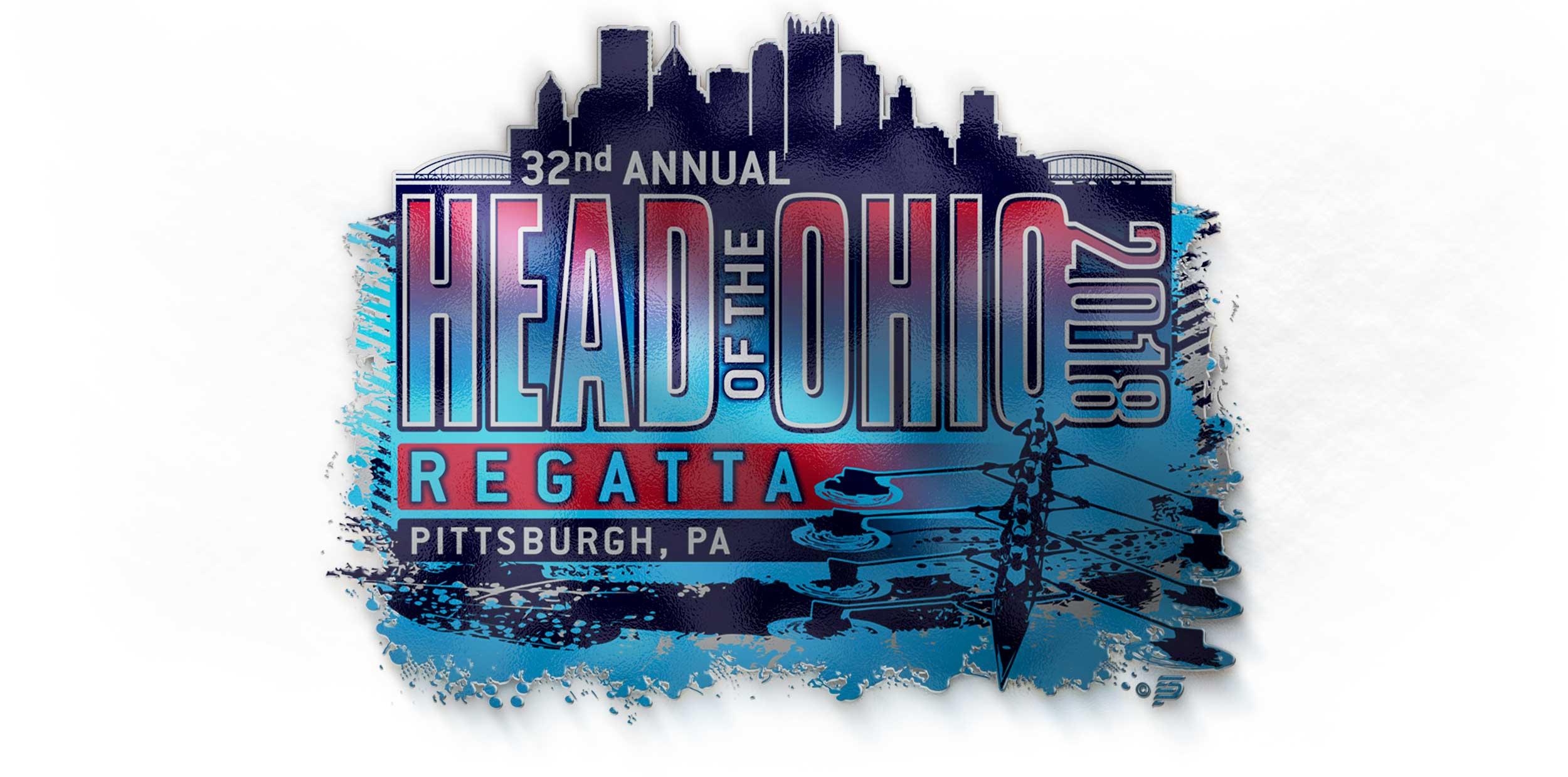 Head-of-the-Ohio-Regatta-Fine-Designs-Apparel