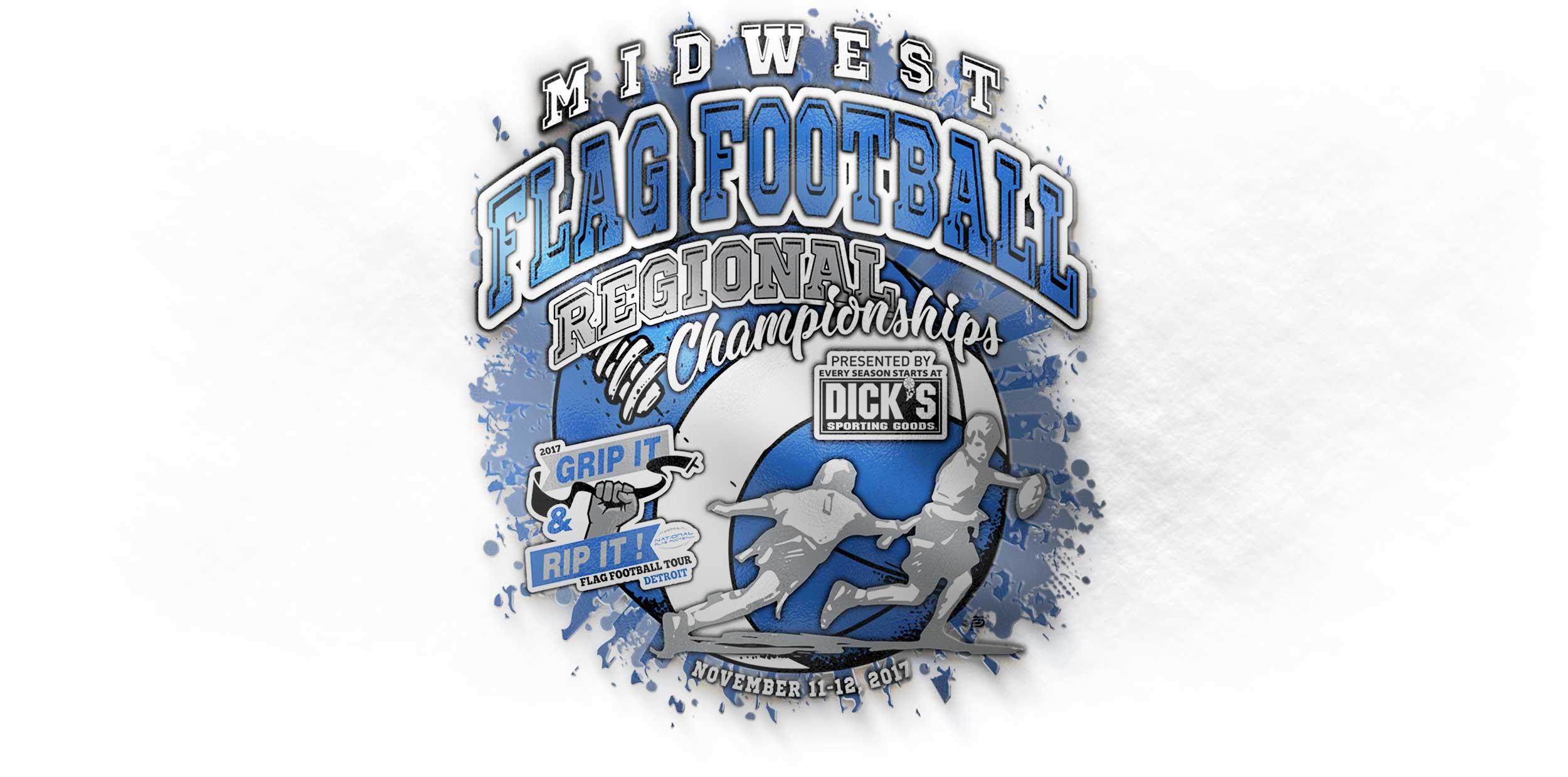 Midwest-Flag-Football-Fine-Designs-Apparel