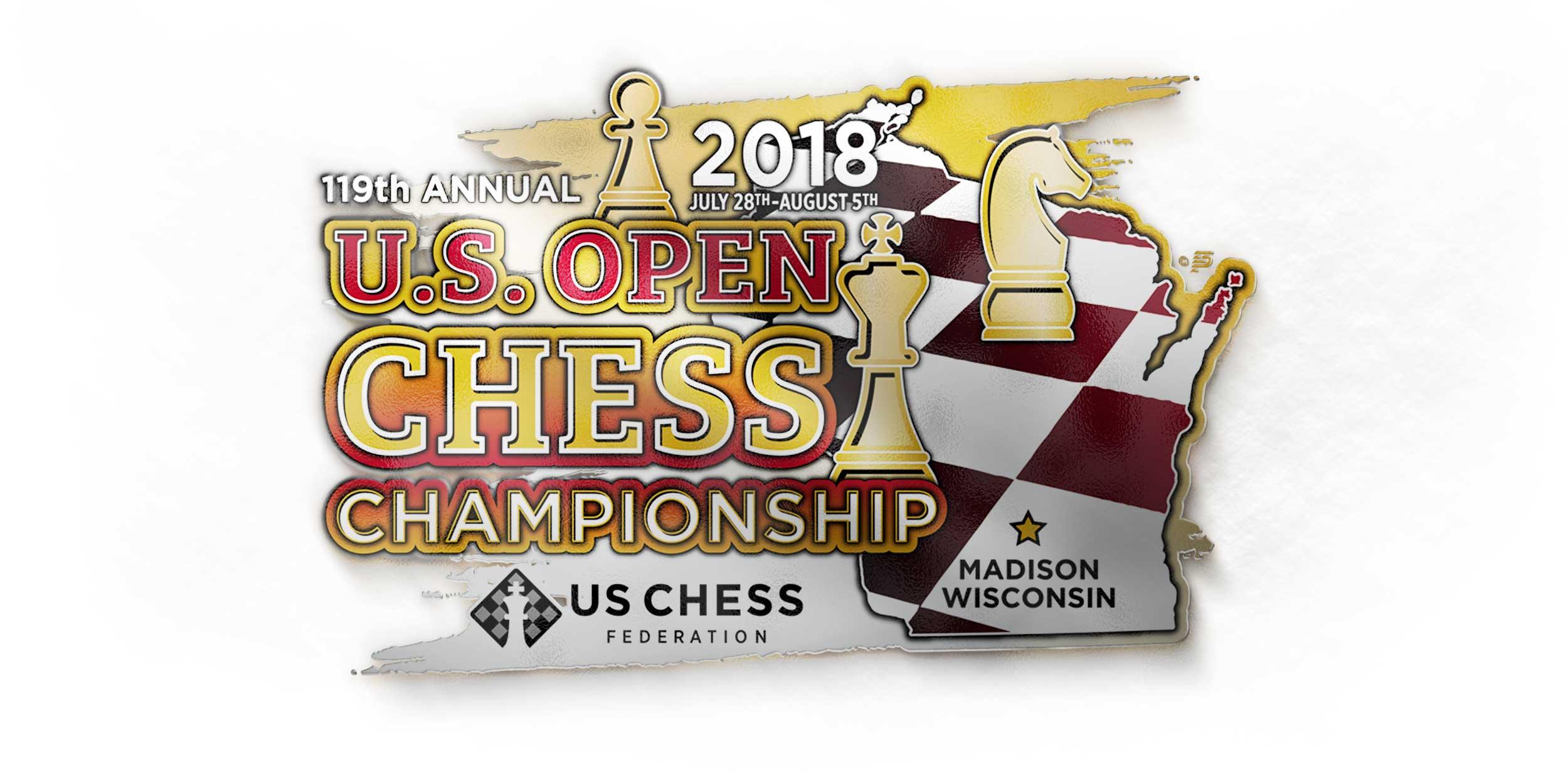 US-Open-Chess-Championship-Fine-Designs-Apparel